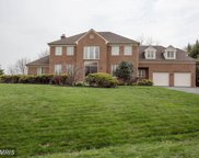14621 FALLING LEAF WAY, Darnestown image