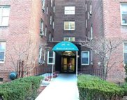 103-30 68th Ave, Forest Hills image