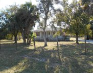 178 Hunting Club AVE, Clewiston image