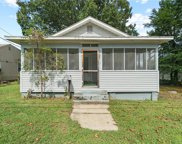 208 Piedmont  Avenue, Colonial Heights image