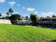 2496 Cat Cay Ln, Fort Lauderdale image