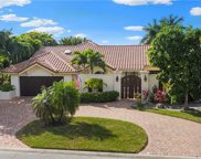 6777 Danah CT, Fort Myers image