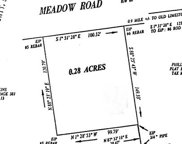 2271  Meadow Road, Clover image