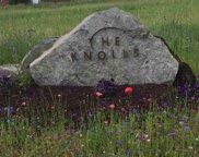 Guptil Lot #1 Road, Waterbury image