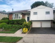 839 Lowell  Street, Woodmere image