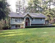 5904 53rd Ave NW, Gig Harbor image
