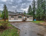 8434 Golden Valley Dr, Maple Falls image
