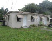 5988 Nw 39th St, Virginia Gardens image