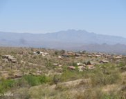 14527 E Prairie Dog Trail Unit #10, Fountain Hills image