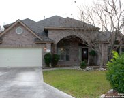 9506 French Tree, Helotes image
