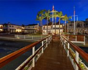 1515 E Bay Avenue, Newport Beach image