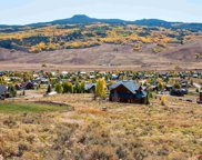 2537 Bryant, Crested Butte image