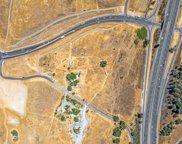 1941  Old Bass Lake Road, El Dorado Hills image