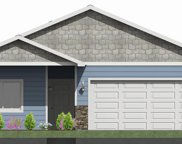 4716 N Woodlawn, Spokane Valley image