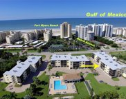 6645 Estero BLVD Unit 103, Fort Myers Beach image