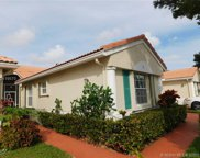 6123 Floral Lakes Dr, Delray Beach image