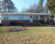220 Woodview Ave., Spartanburg image