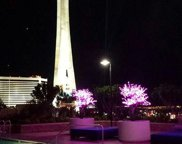 200 W Sahara Avenue Unit 201, Las Vegas image