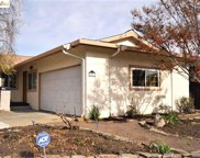 3477 Tanager Cir, Concord image