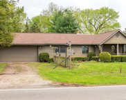 1134 W Lower Springboro Road, Springboro image