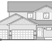 1024 Bellaire Boulevard NW, Isanti image