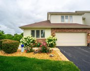 15976 97th Court, Dyer image