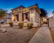 3246 S Cottonwood Drive, Chandler image