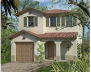 5448 CAMERON DR, Ave Maria image