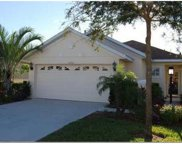 14250 Tree Swallow Way, Lakewood Ranch image