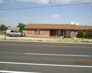 9044 W Deer Valley Road, Peoria image