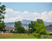 1438 Reeves Dr, Fort Collins image
