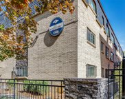 1332 N Williams Street Unit 102, Denver image