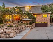 3846 Brockbank Dr, Salt Lake City image