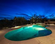 35044 N Chino Lane, Carefree image