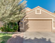 513 S Paradise Drive, Gilbert image