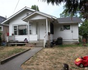 7637 46th Ave S, Seattle image
