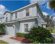 14810 Skip Jack Loop, Lakewood Ranch image