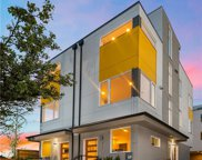 921 A 28th Ave S, Seattle image