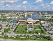 1035 Exeter B, Boca Raton image