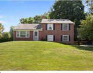 108 Governors Drive, Wallingford image
