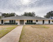 4546 Forest Bend Road, Dallas image