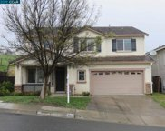12 Shadelands Ct, Pittsburg image