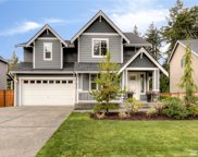 3228 97th Ave E, Edgewood image