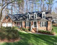 6120 Bayberry Lane, Raleigh image