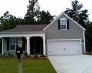 1243 Camlet Ln., Little River image