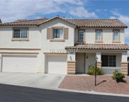 10658 EARLY DAWN Court, Las Vegas image
