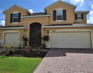 2203 Cypress Lake Place, Kissimmee image