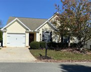 4773 Summerlyn Place Drive, Kernersville image