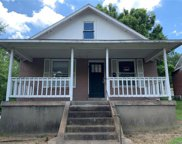 1301 Jefferson  Avenue, Cape Girardeau image