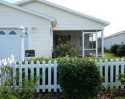 1453 Sothell Street, The Villages image
